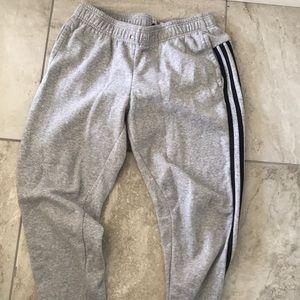 Womens adidas sweatpants